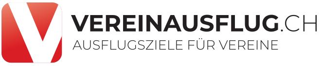 vereinausflug.ch